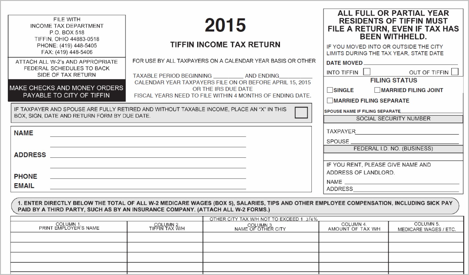 Form templates irsf1040 phenomenal 5405 irs worksheet turbotax.