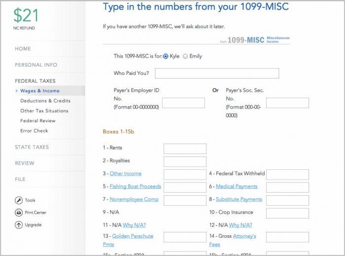 Irs Form 1099 R Box 7 Codes