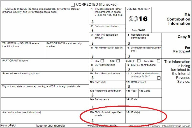 Irs Form 1099 R Distribution Code 2