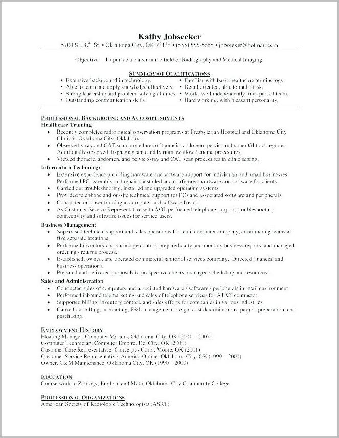 Jiffy Lube Job Description