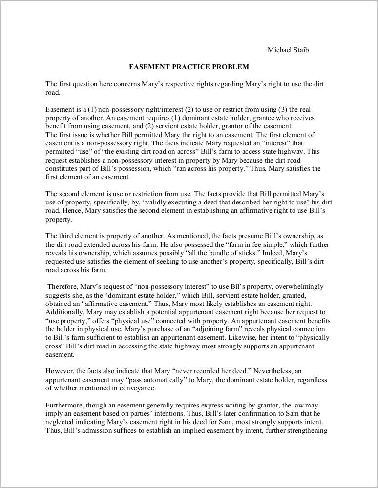 Kentucky General Warranty Deed Form