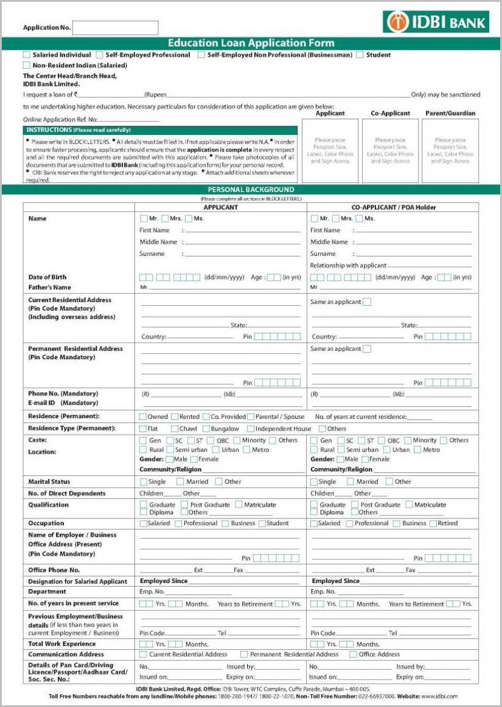 Kfc Job Application Form Apply Online