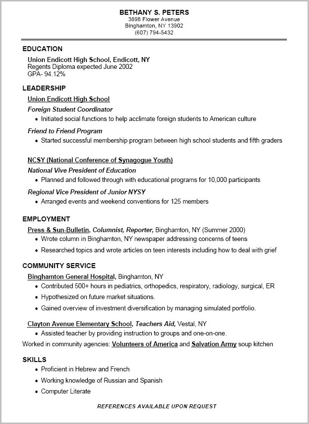Kroger Com Jobs Application