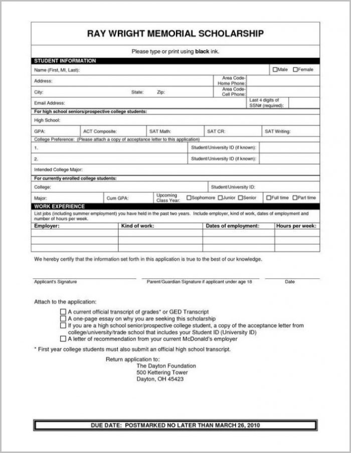 Lidl Jobs Application Form Job Applications Resume Examples