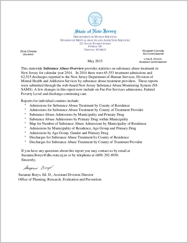 Medicaid Application Form Essex County Nj
