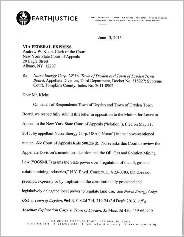 Medicaid Claim Form New York