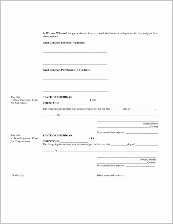 irs form 1099 contract labor form   resume examples