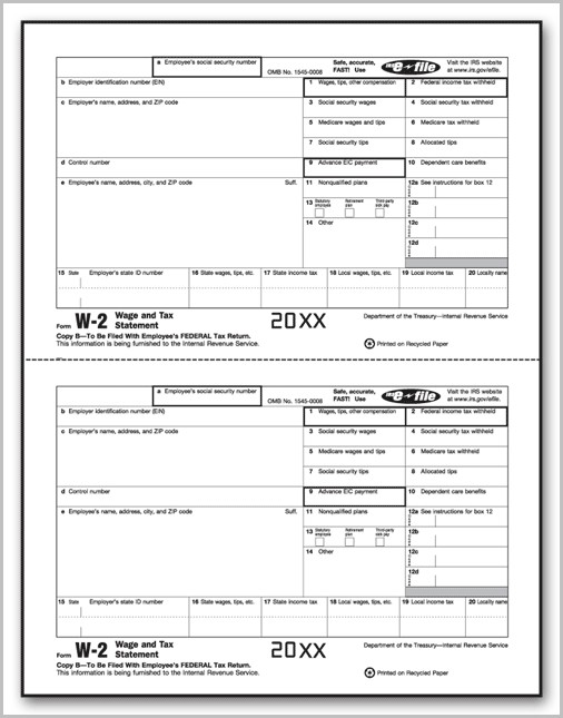 Mississippi 1040ez Tax Form