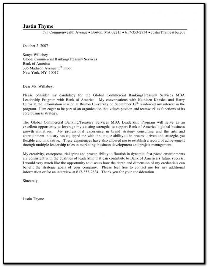 Sample Cover Letter For Entry Level Help Desk Position