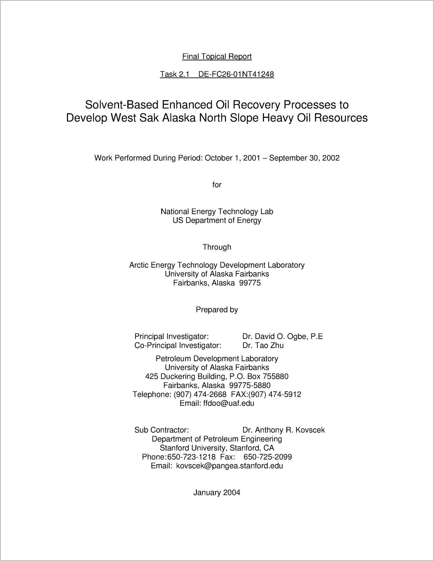 sc apostille cover letter