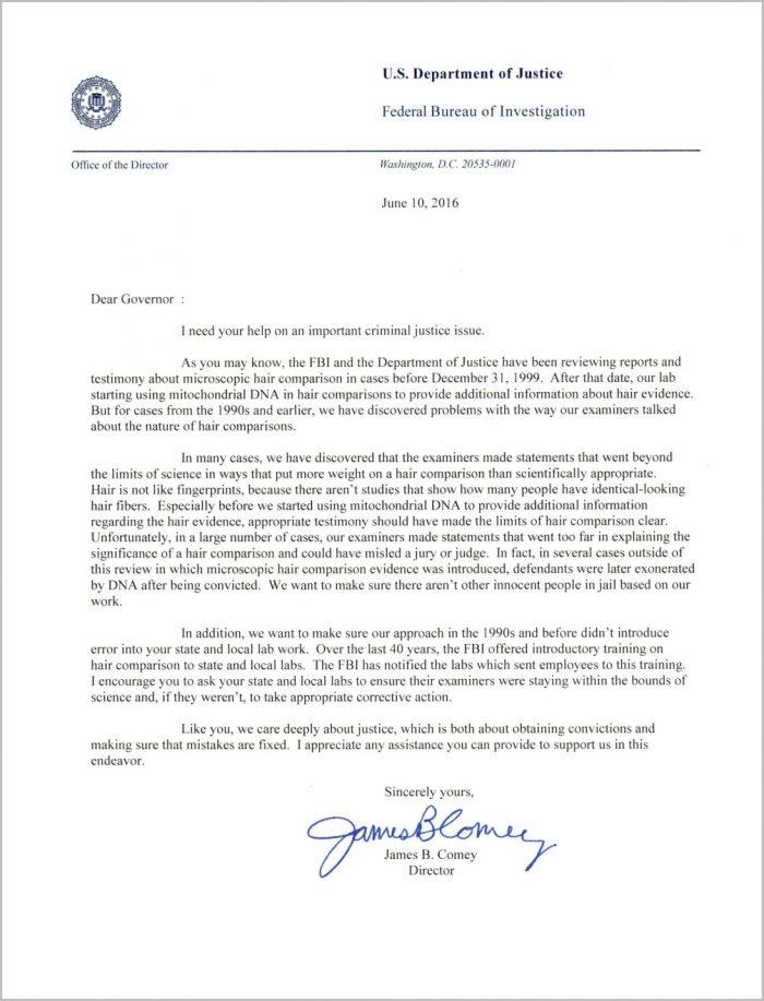 Sample Resume Cover Letter Doc