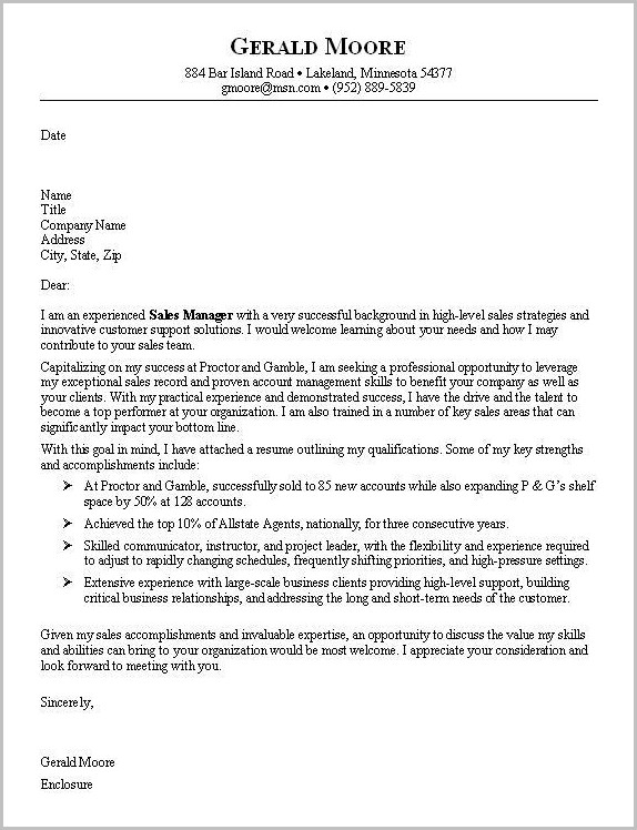 images?q=tbn:ANd9GcQh_l3eQ5xwiPy07kGEXjmjgmBKBRB7H2mRxCGhv1tFWg5c_mWT Cover Letter Sales Manager Template