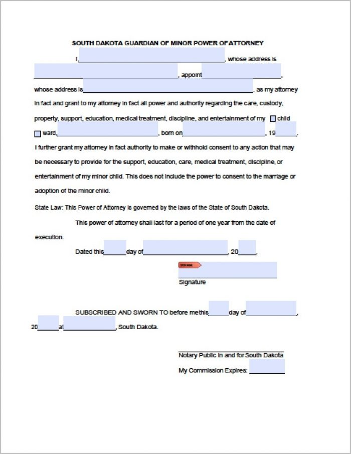 example of cv cover letter south africa cover