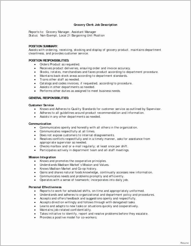 Walgreens Job Application Print Out