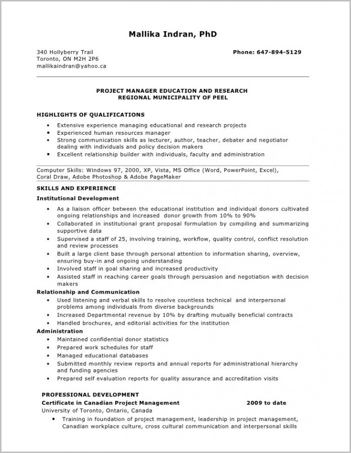 Walmart Distribution Center Harrisonville Mo Job Application