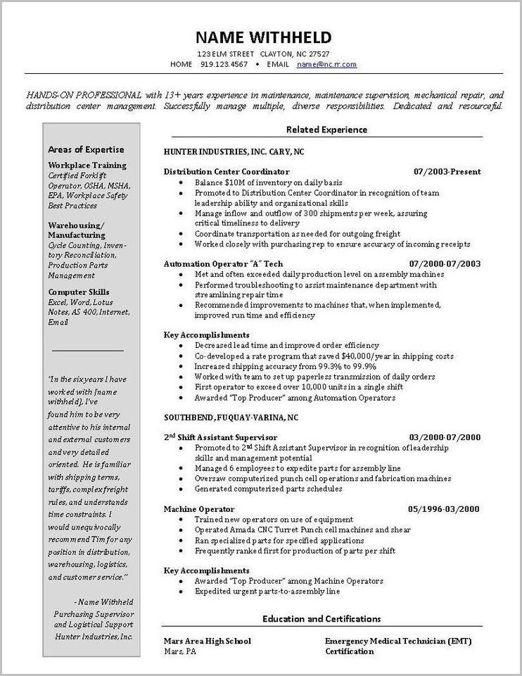 Walmart Distribution Center Job Application Login