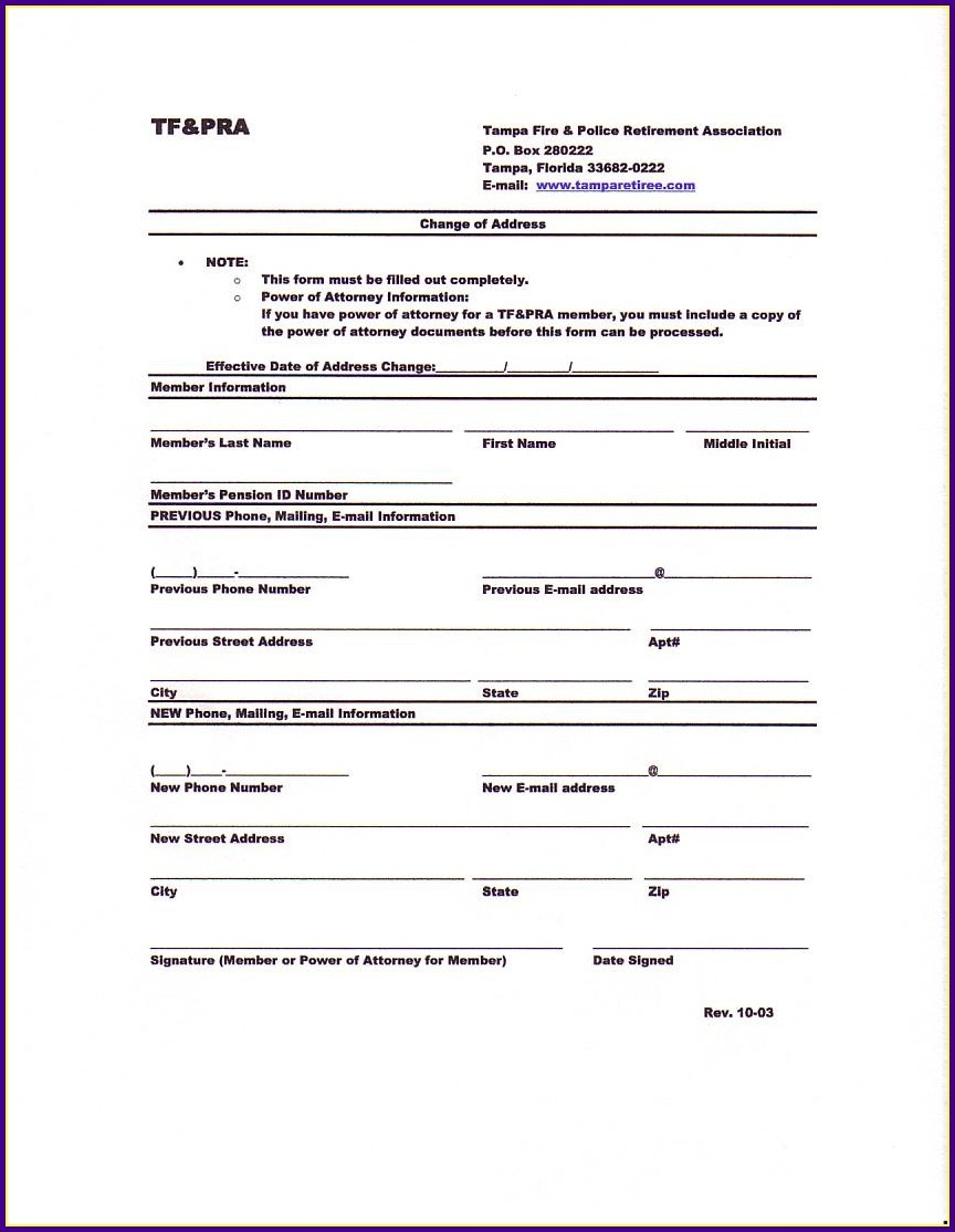 Consignment Agreement Template South Africa
