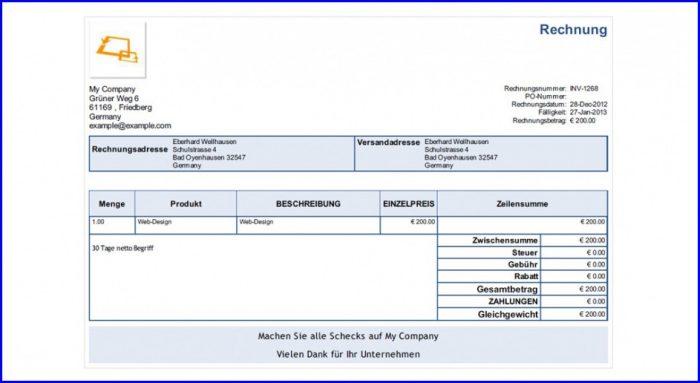 Freelance Invoice Template | Freelance Journalist Invoice Template Uk Templates 1 Resume Examples