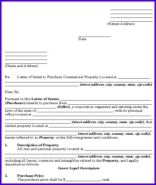 Real Estate Commission Agreement Template New York