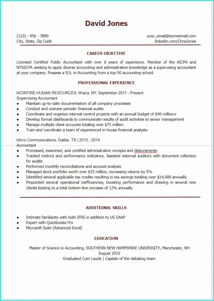 Free Resume Templates Download Google Docs 1 Examples