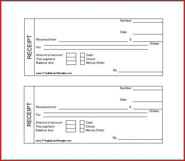 free invoice template wordpad templates