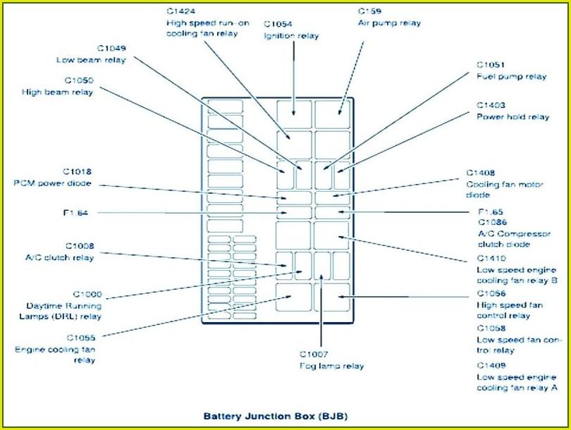 Hdmi To Rj45 Wiring Diagram