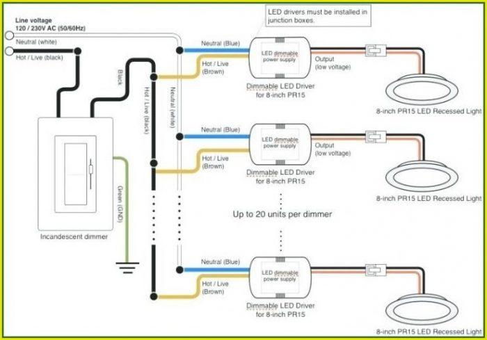 Hpm Rj45 Wiring Diagram