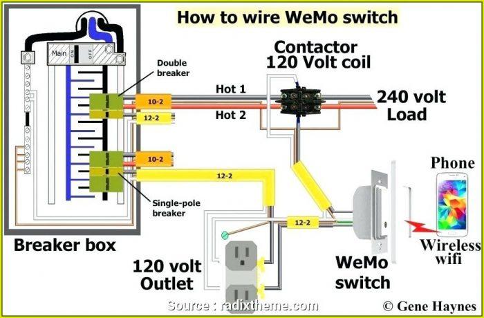 Krone Rj45 Socket Wiring Diagram