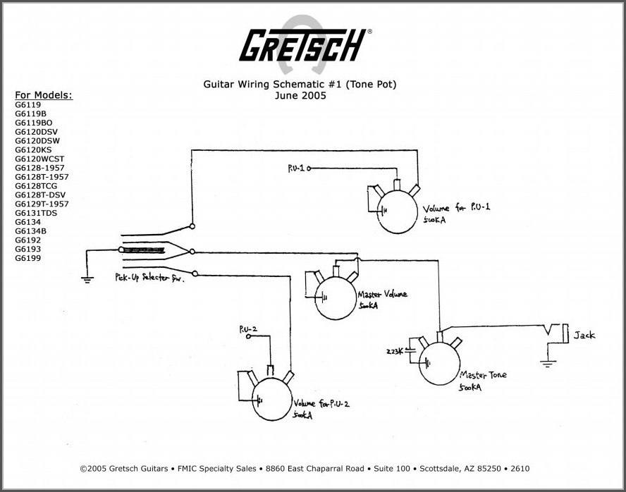 gretsch guitar wiring diagrams diagrams resume examples. Black Bedroom Furniture Sets. Home Design Ideas