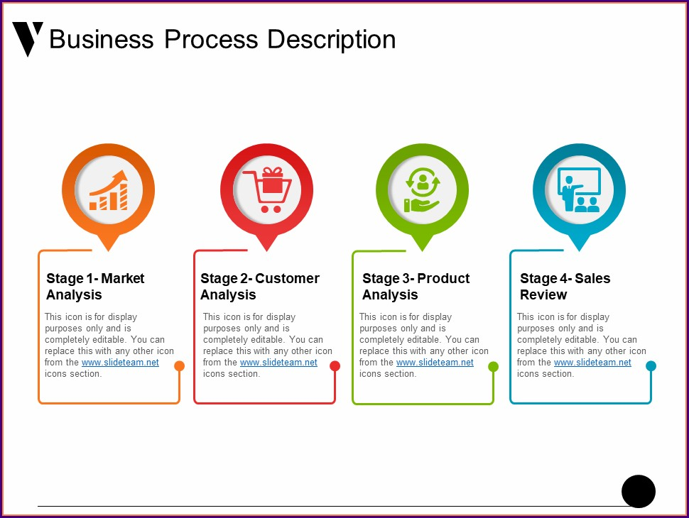 Change Management Powerpoint Templates Free Download