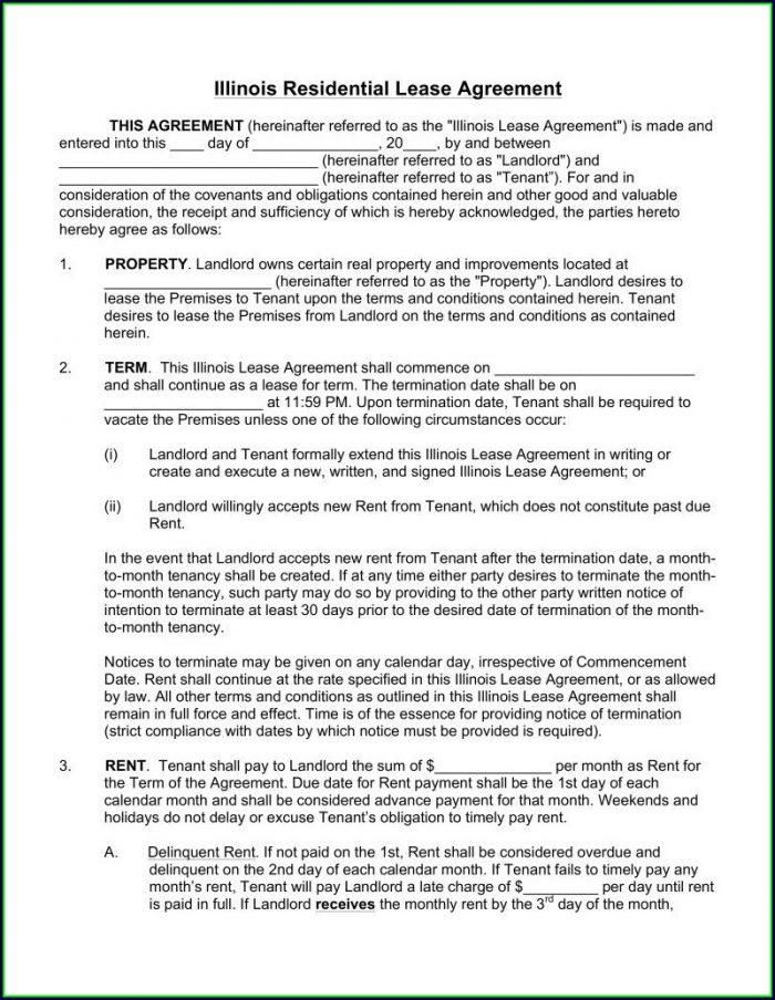 Equipment Rental Agreement Template Free South Africa