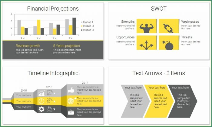 Sales Presentation Templates Free Download