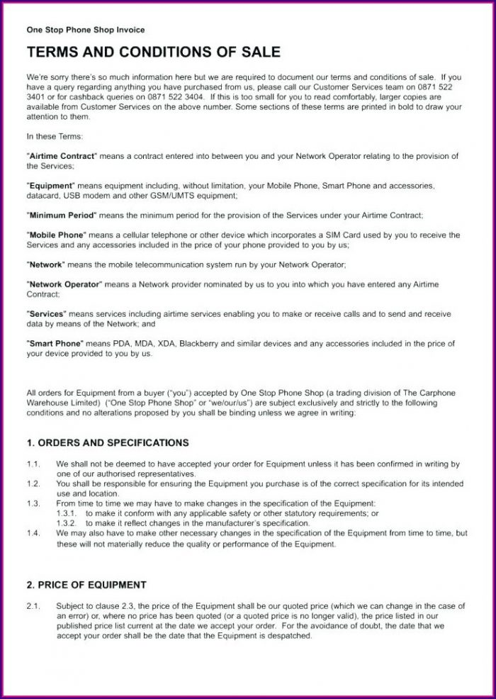 Binding Financial Agreement Template Pdf