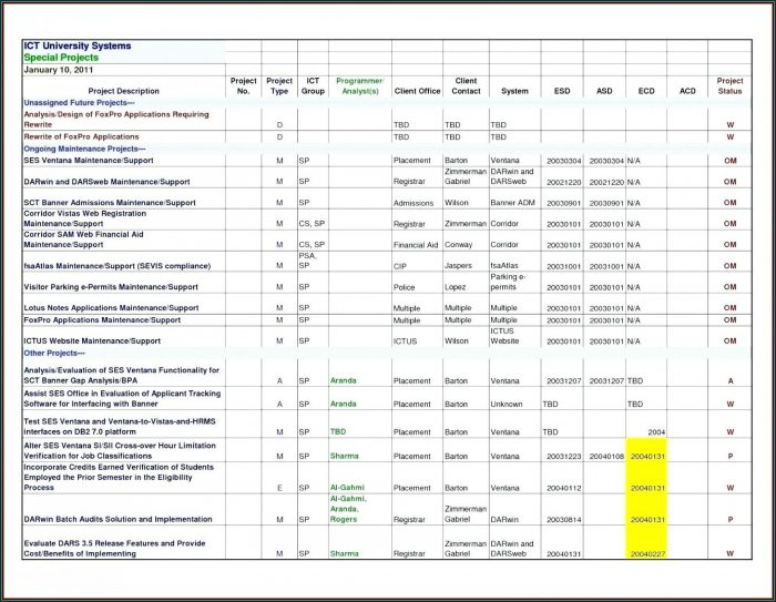 Construction Cost Estimate Template Excel Free