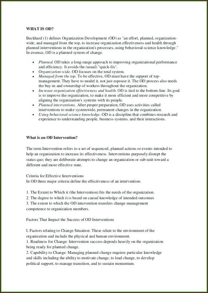 Construction Simple Joint Venture Agreement Template