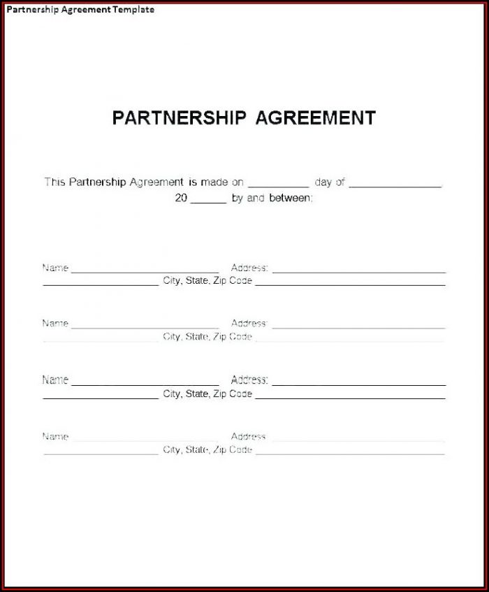 Free Business Sale And Purchase Agreement Template Nz