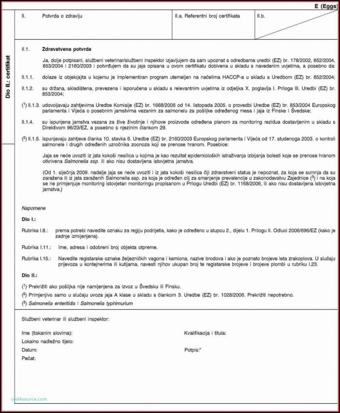 Joint Tenancy Agreement Template Free