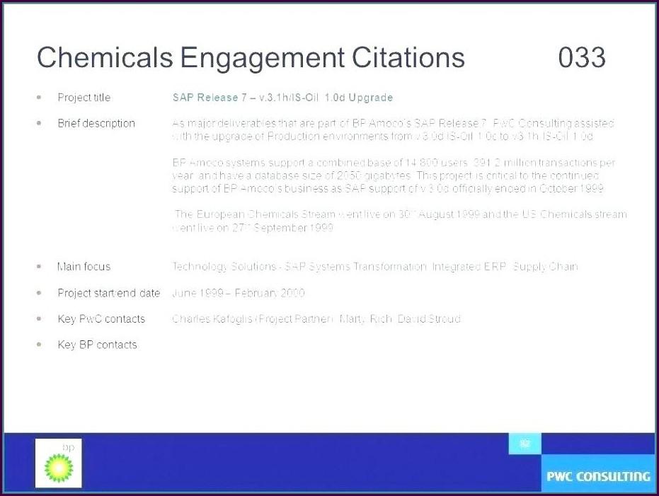 Microsoft Access Timesheet Template