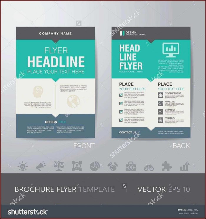 Microsoft Publisher Newsletter Templates Free