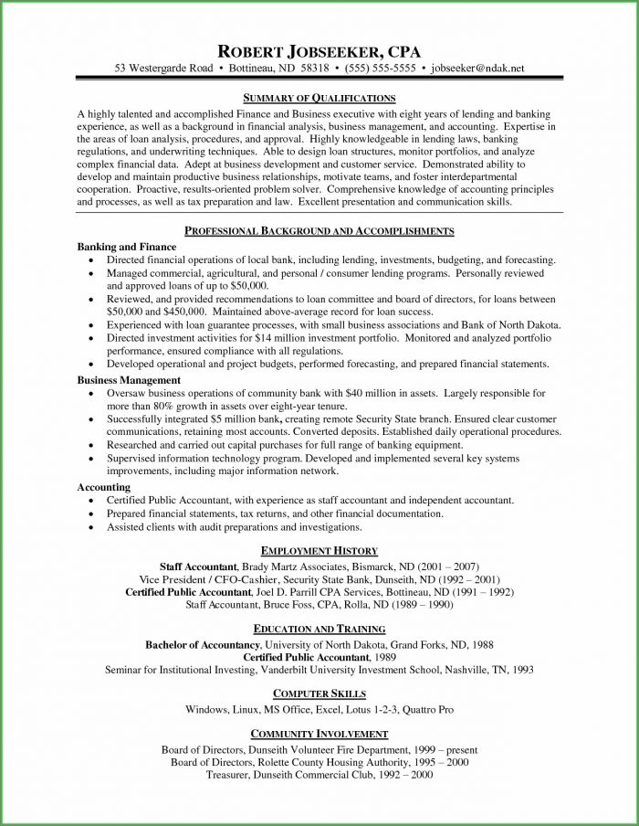Mortgage Loan Officer Business Plan Template