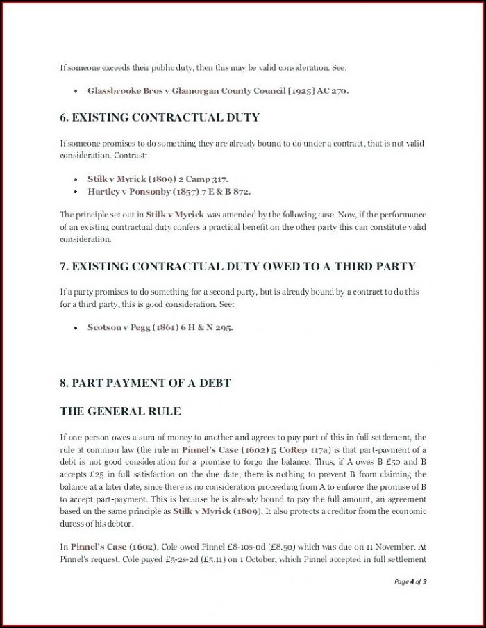 Parking Spot Parking Space Lease Agreement Template