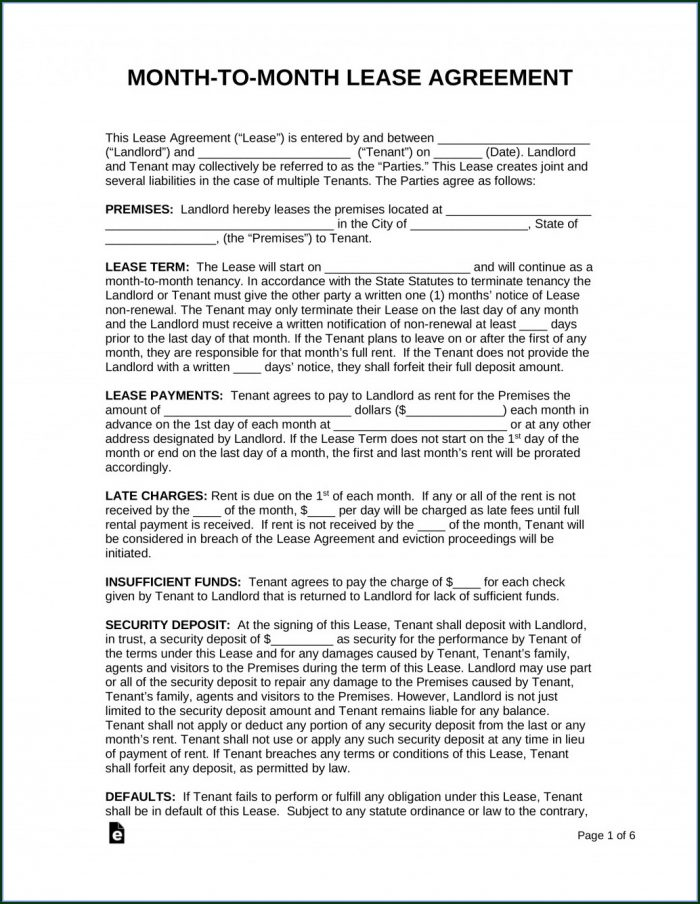 Party Supply Party Rental Contract Template