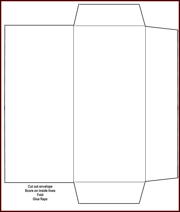 Retirement Candy Bar Wrapper Template