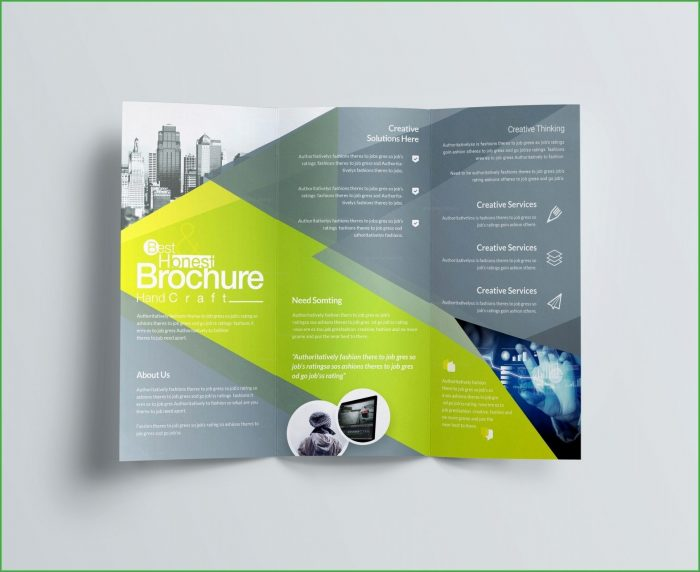 Small Business Business Flyer Templates Free