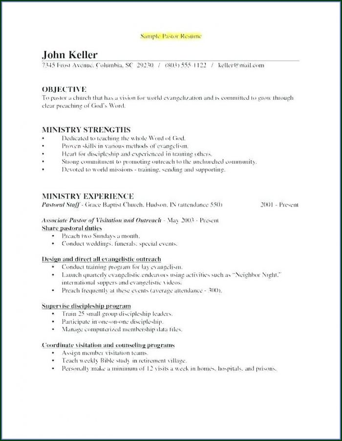 Templates For Proposals In Word
